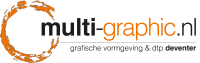 multi-graphic.nl